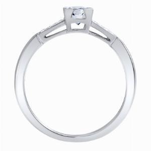 1-brilliant-antique-vintage-diamond-ring[3]